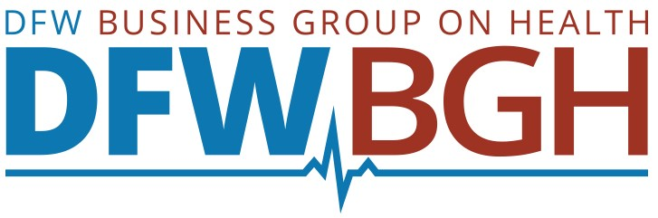 Dallas-Fort Worth Business Group on Health