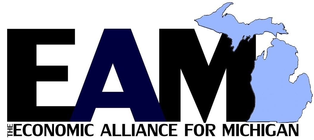 Economic Alliance for Michigan