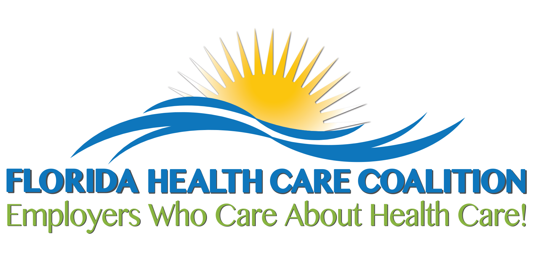 Florida Health Care Coalition (FLHCC)