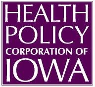 Iowa Health Buyers Alliance / Health Policy Corporation of Iowa