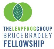 Bruce Bradley Fellowship logo