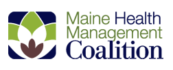 Maine Health Management Coalition