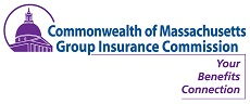 Group Insurance Commission, Commonwealth of MA