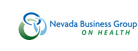 Nevada Business Group on Health