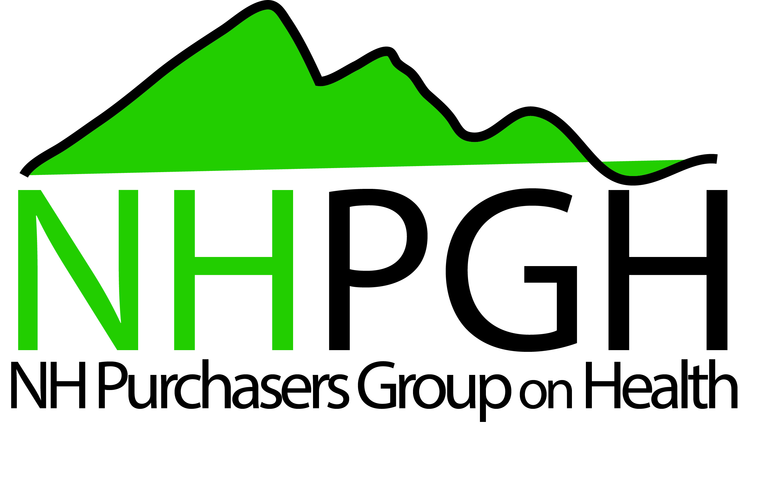 New Hampshire Purchasers Group on Health
