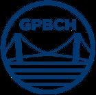Greater Philadelphia Business Coalition on Health