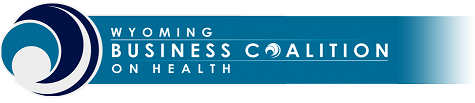 Wyoming Business Coalition on Health
